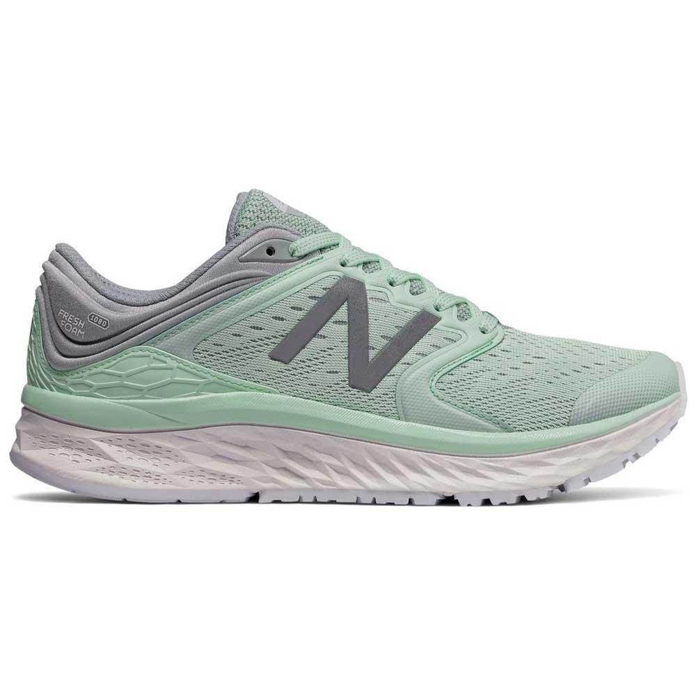 new balance dames fresh foam 1080