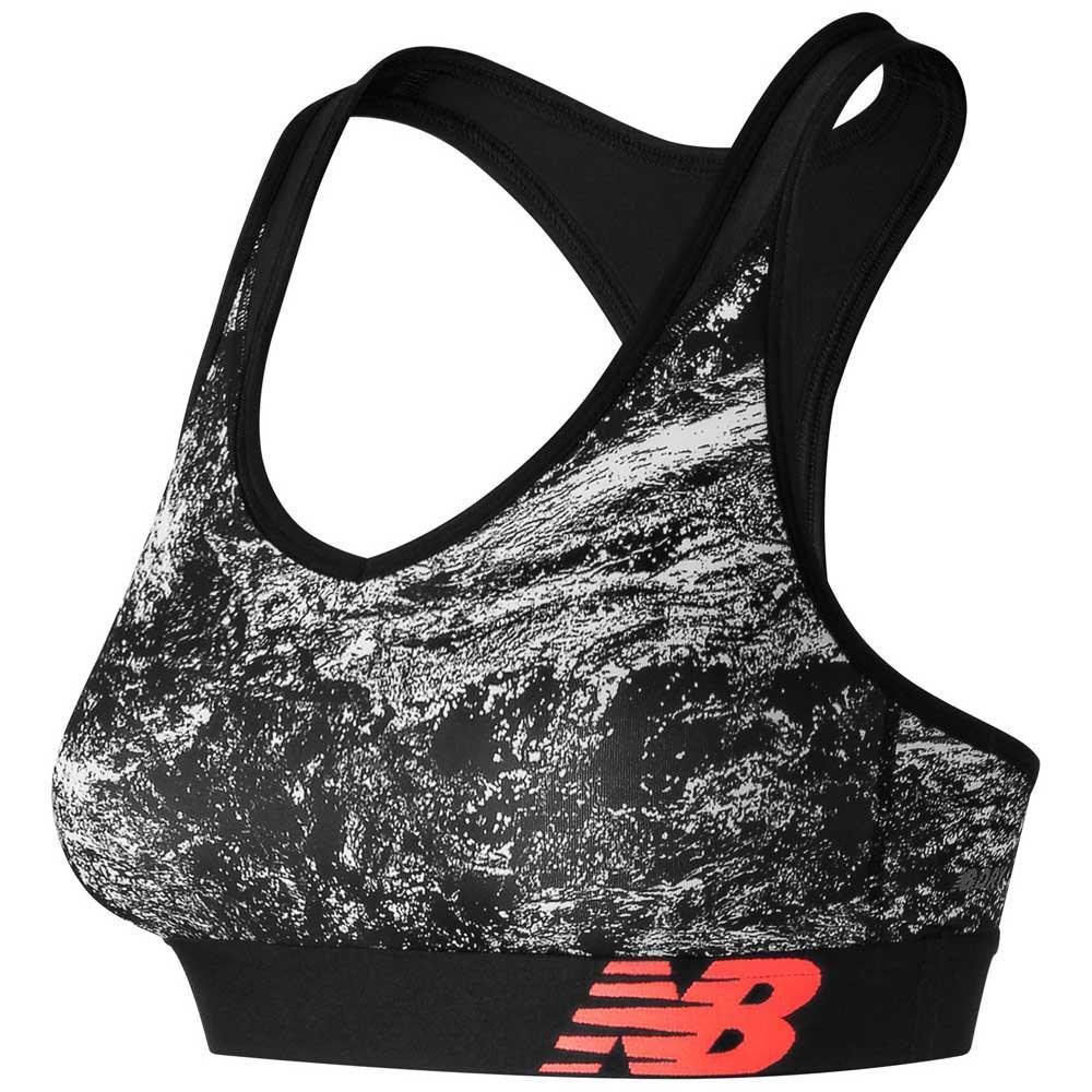 new balance bra pace