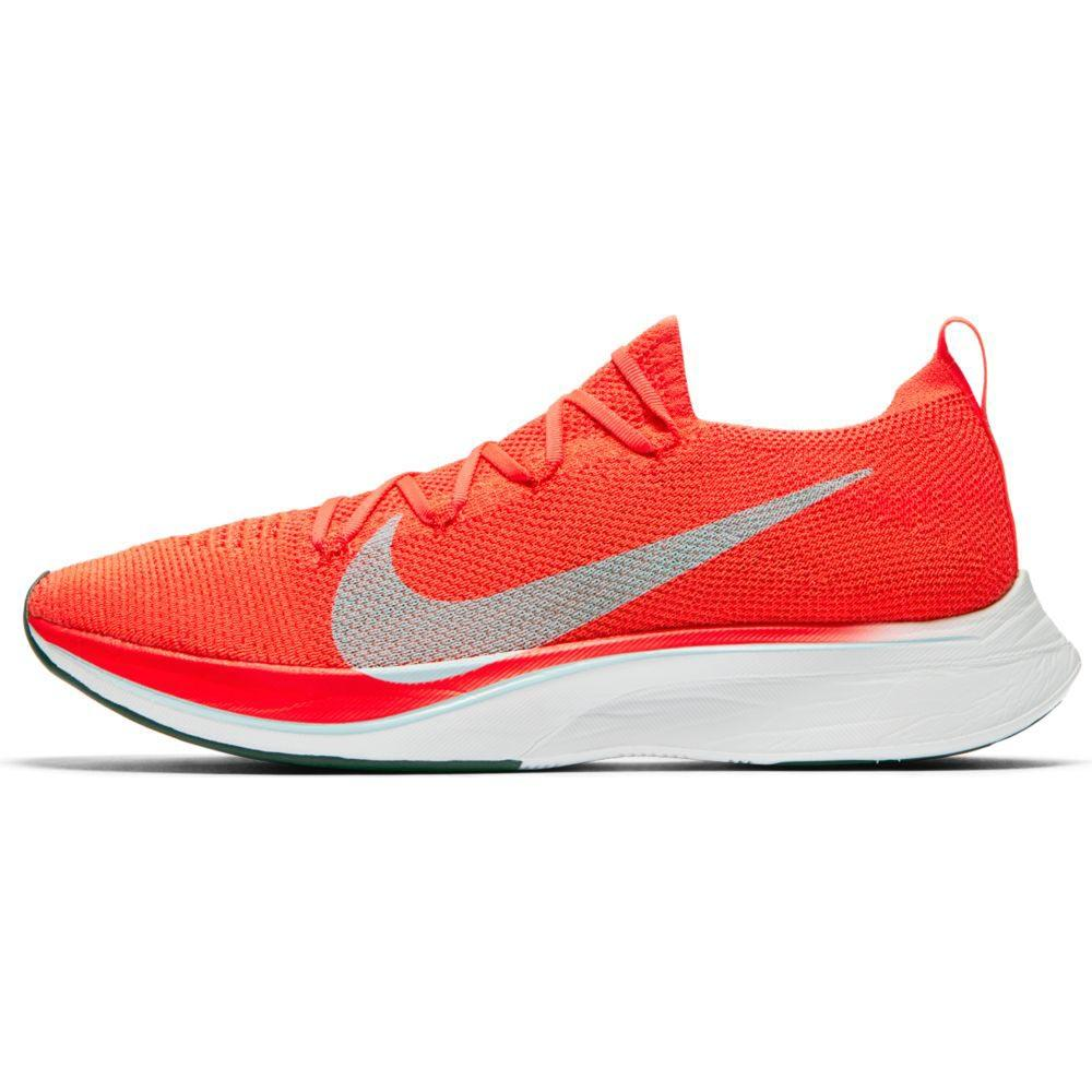 Disminución conferencia triste  Nike Vaporfly 4 Flyknit buy and offers on Runnerinn