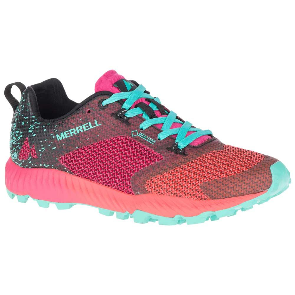 Merrell All Out Crush 2 Multicolor buy