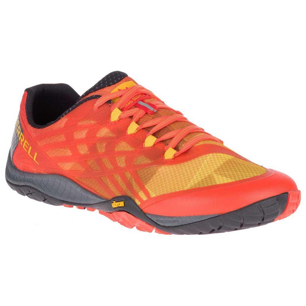 merrell trail glove 4 46 price