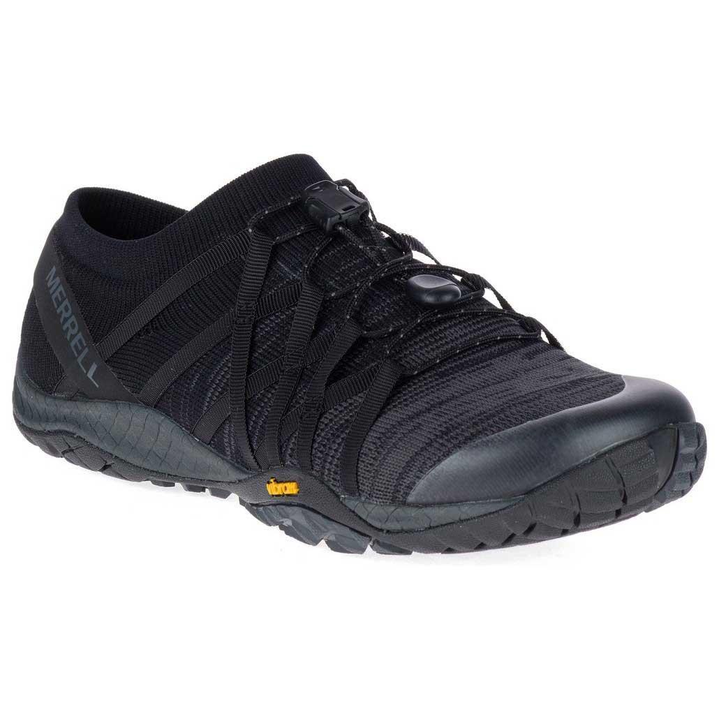 merrell trail glove 4 trail-running shoes - mens team