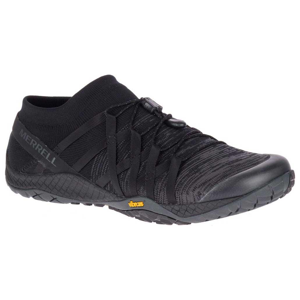 merrell trail glove 4 46 price