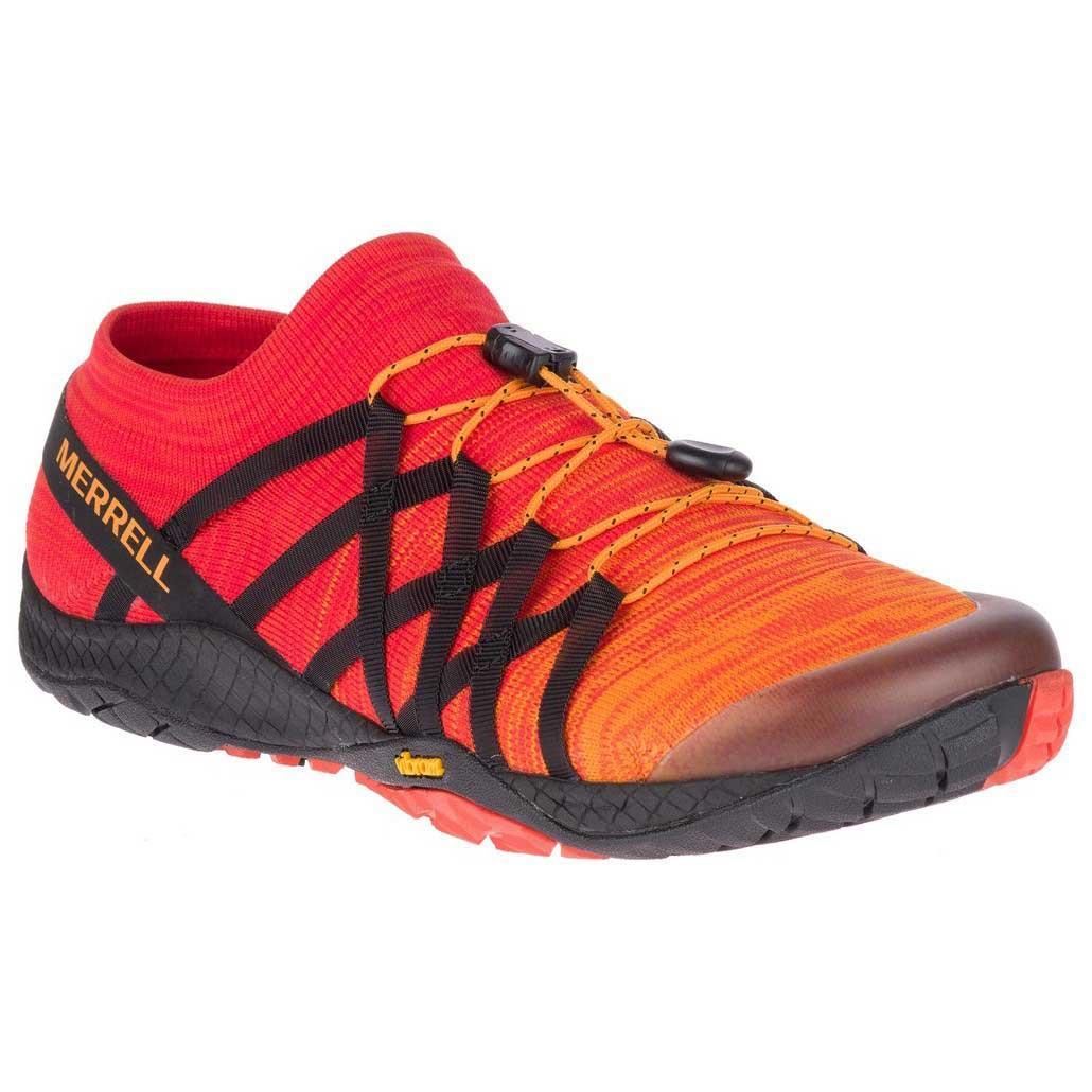 merrell trail glove 4 43 size