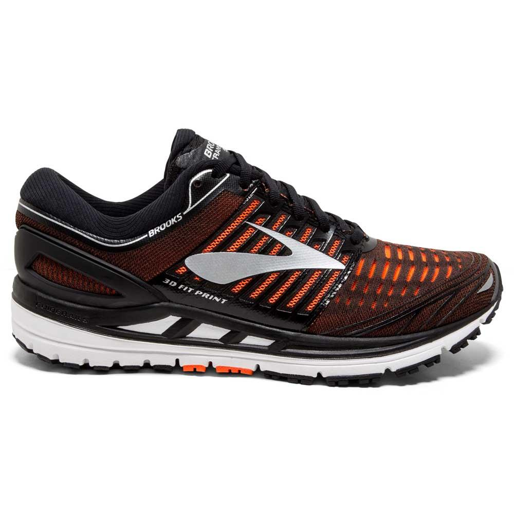Brooks Transcend 5 buy and offers on