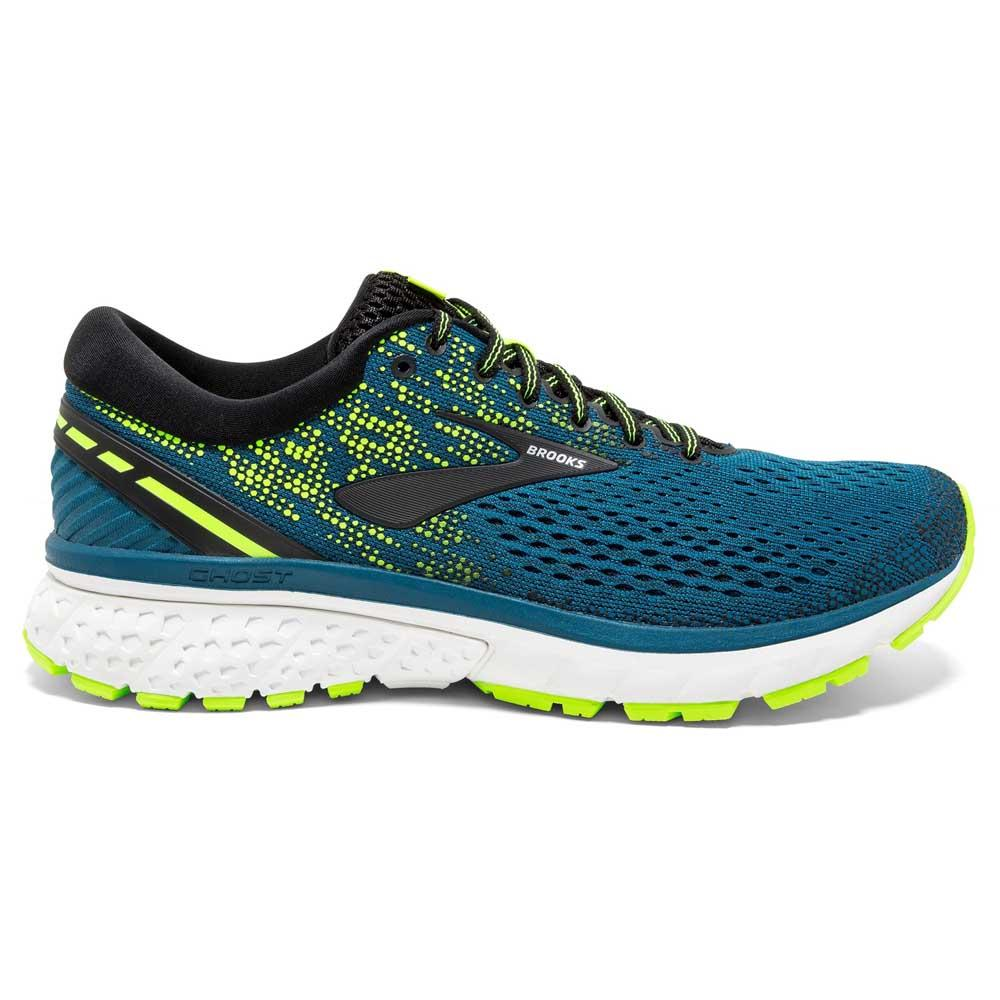 Brooks Ghost 11 buy and offers on Runnerinn