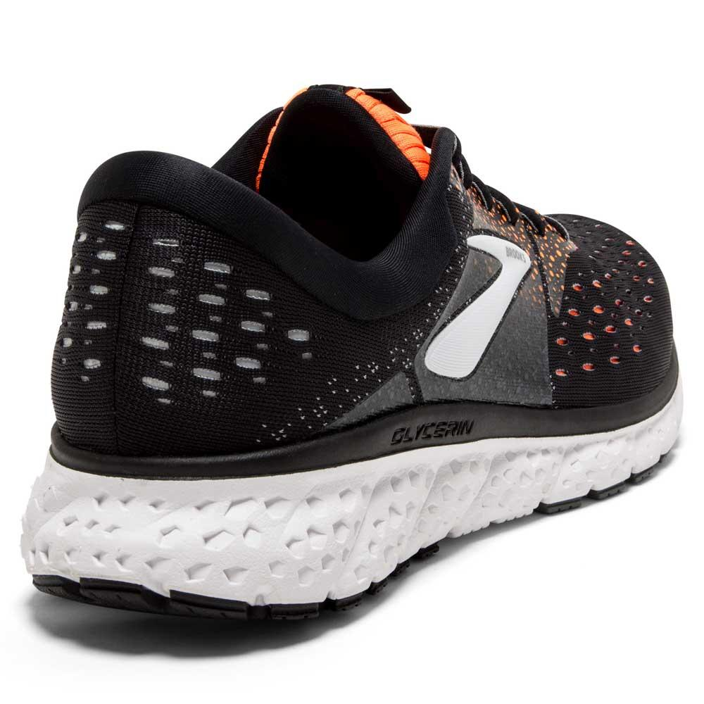 check out 966d9 32bf9 Brooks Glycerin 16