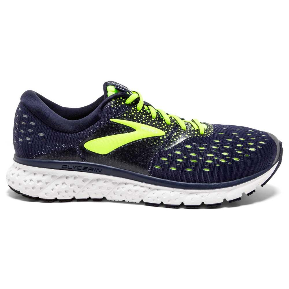 Zapatillas running Brooks Glycerin 16