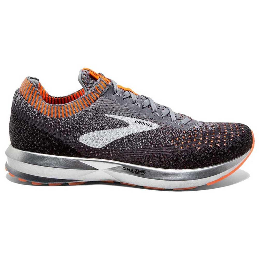 Brooks Levitate 2 Grey buy and offers