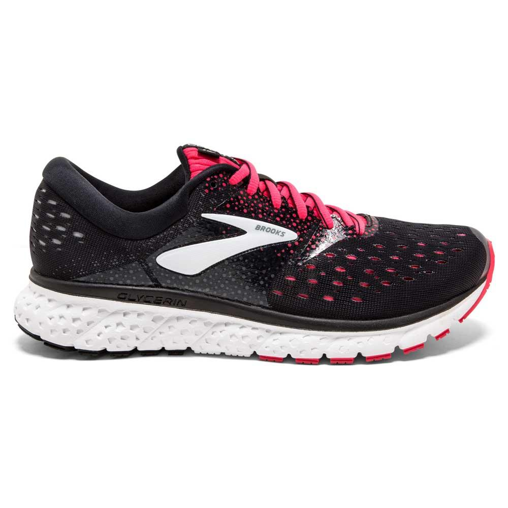 Running Brooks Glycerin 16