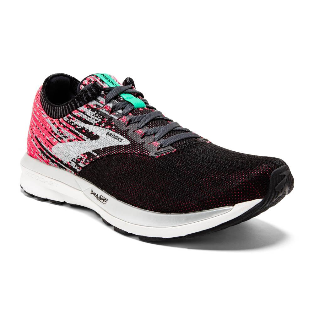 Zapatillas running Brooks Ricochet