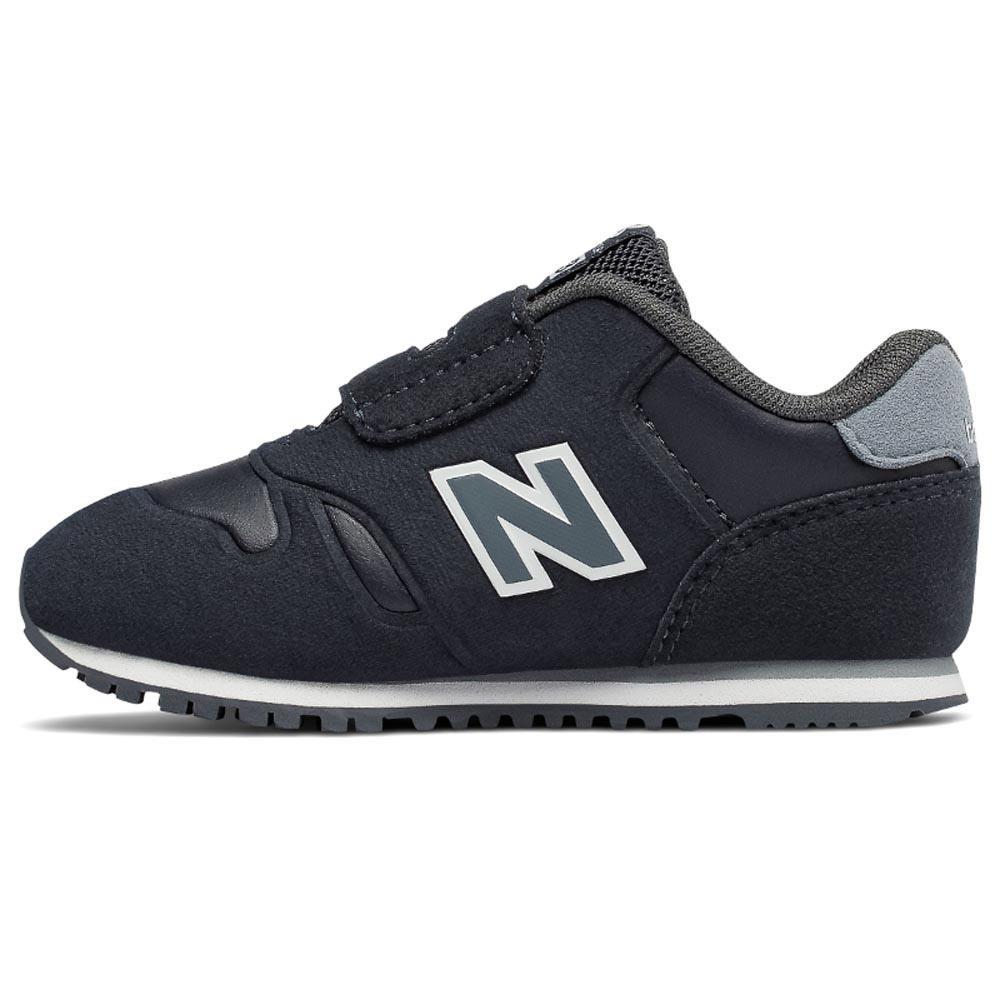 New balance 373 Infant Running Shoes