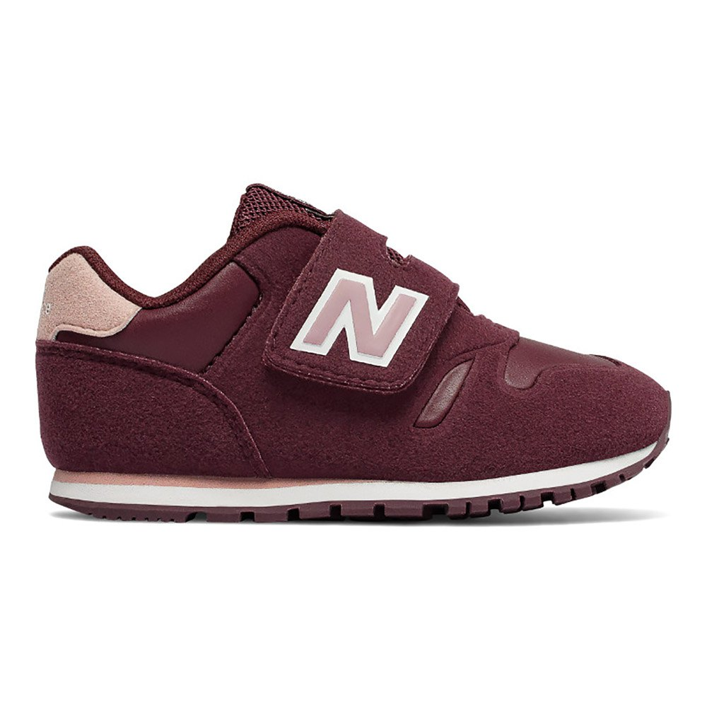 New balance 373 Girls Infant Running Shoes
