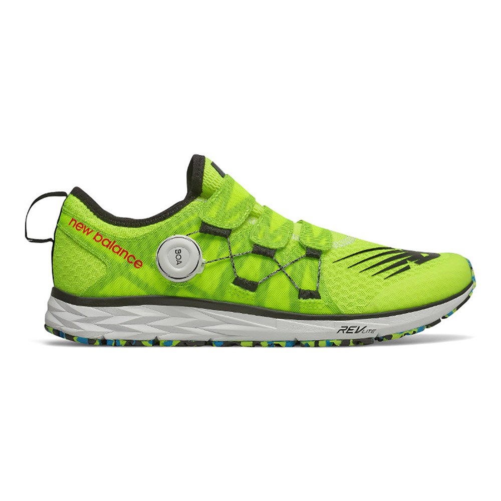 New balance 1500 V4 Standard Running Shoes, Runnerinn
