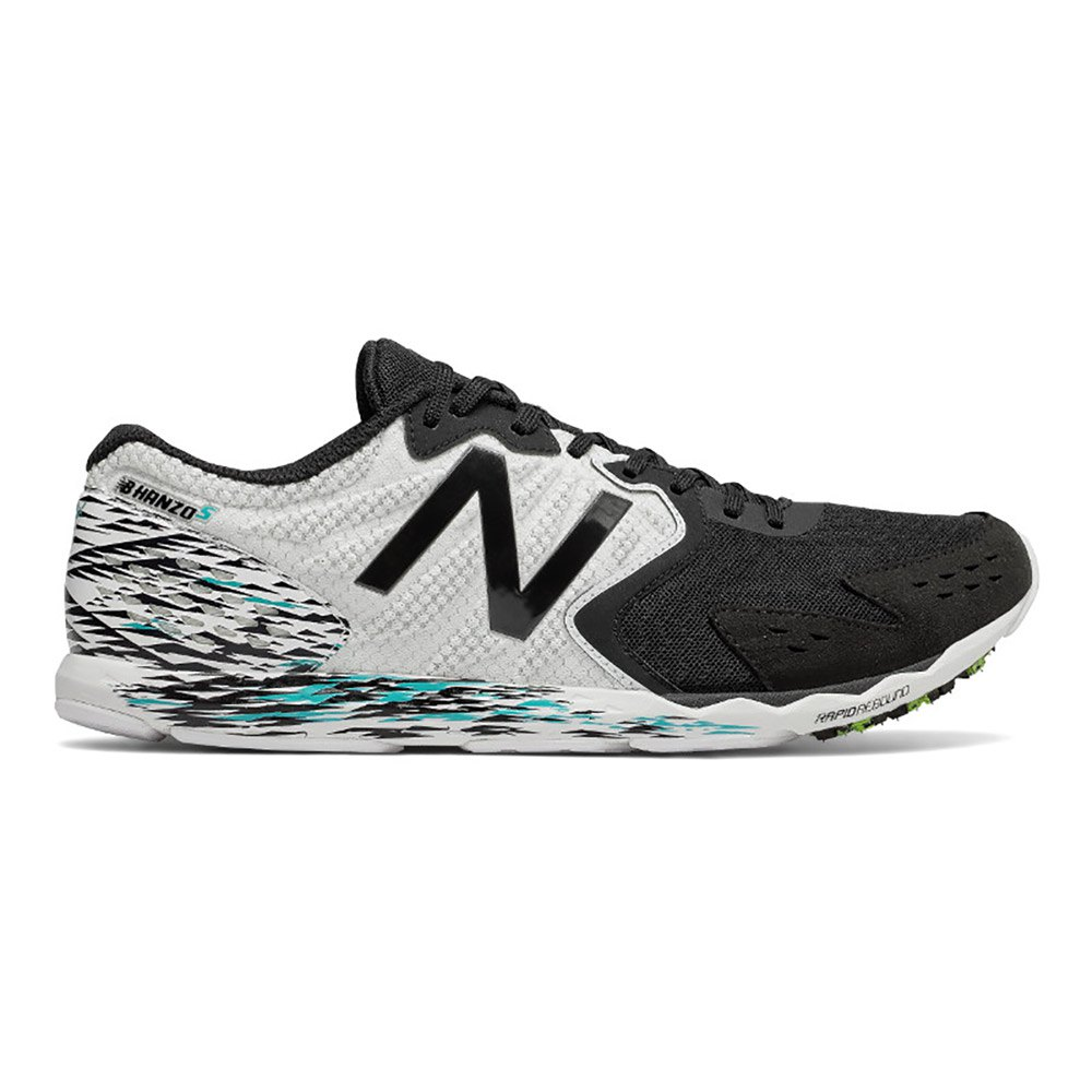 Zapatillas running New-balance Hanzo Standard