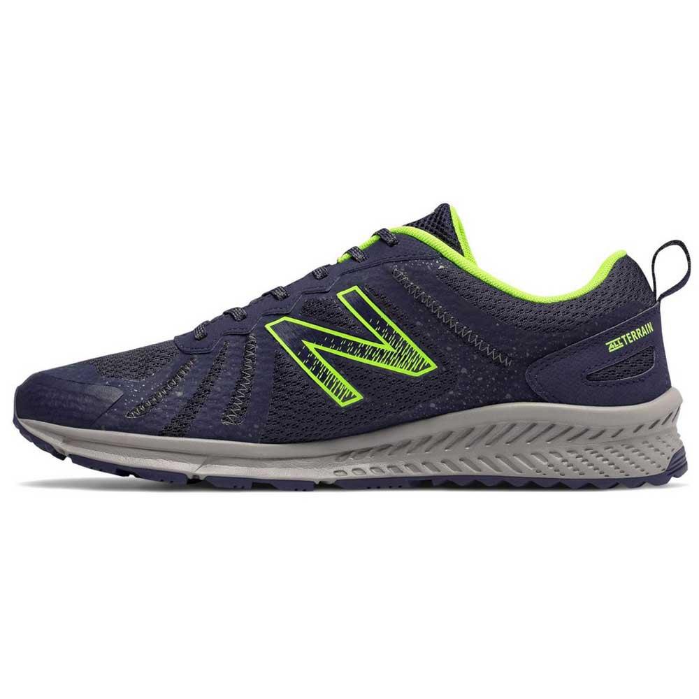 new balance 590 v4