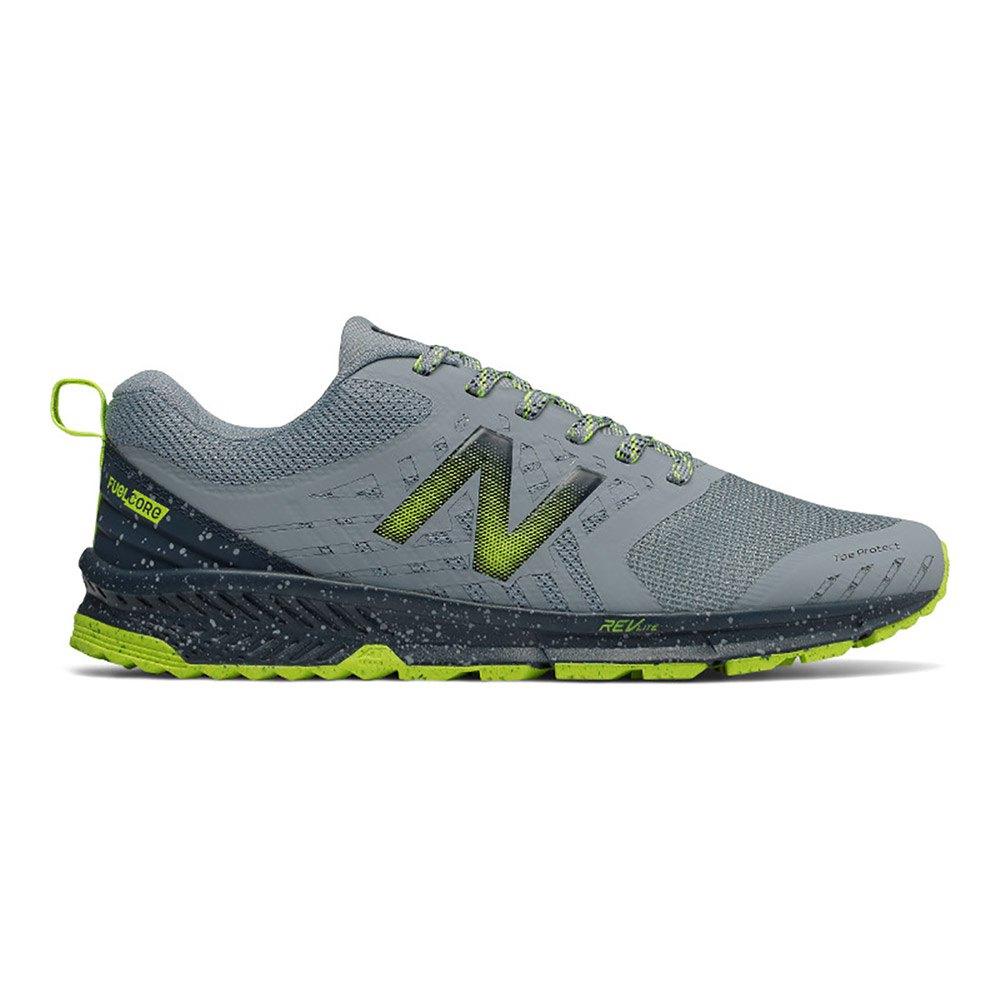 scarpe new balance opinioni