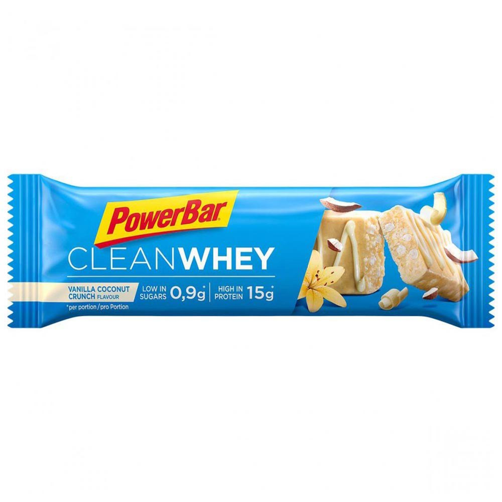 pronein-clean-whey-box-18units