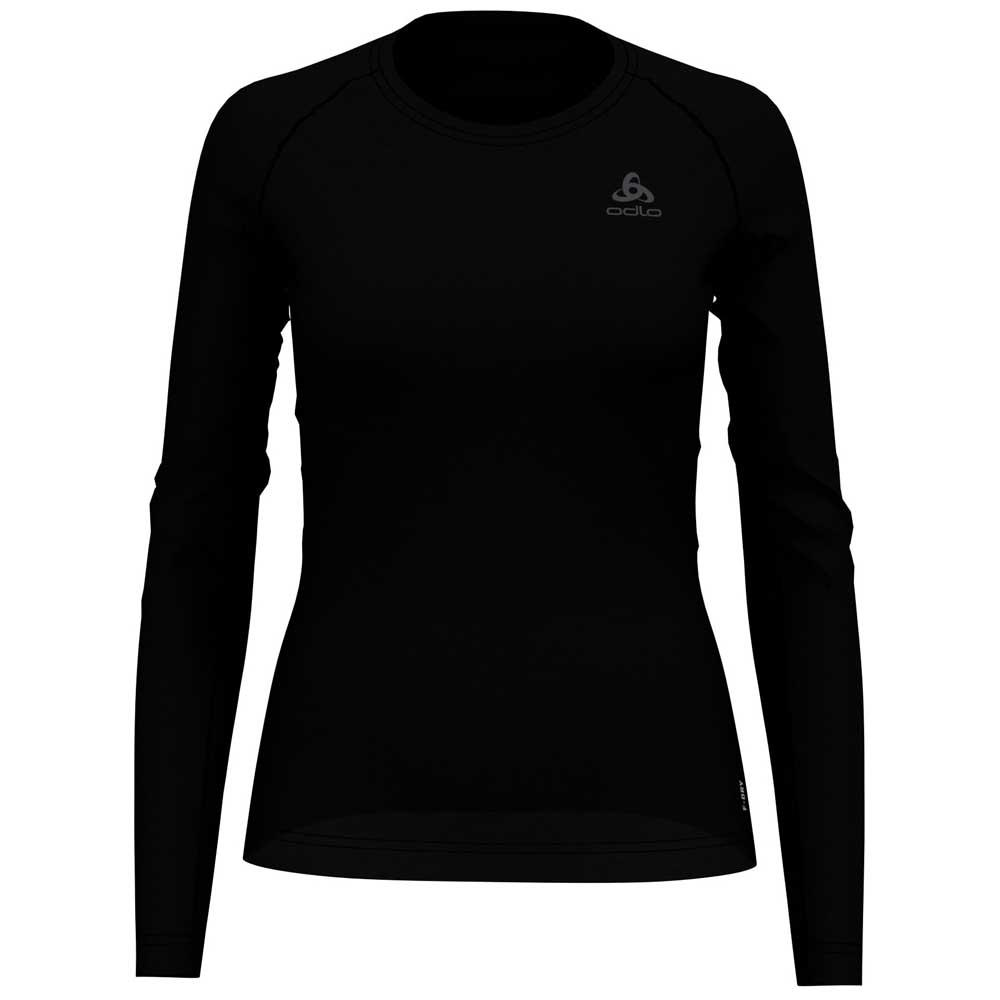 Odlo Active F-Dry Light SUW Top L/S