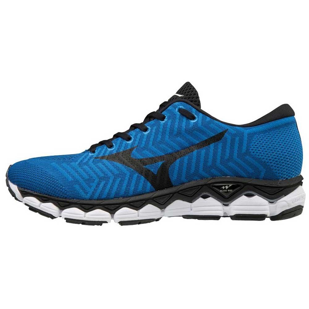 Zapatillas running Mizuno Waveknit S1