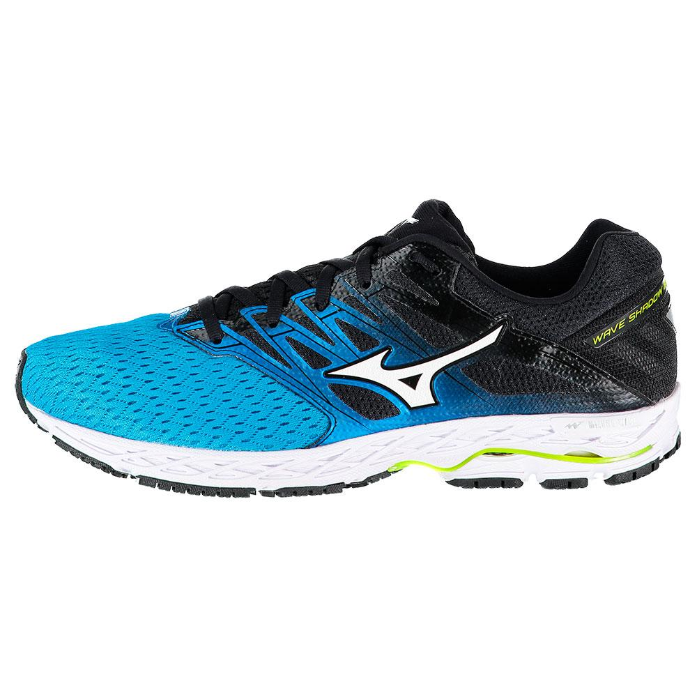 Zapatillas running Mizuno Wave Shadow 2