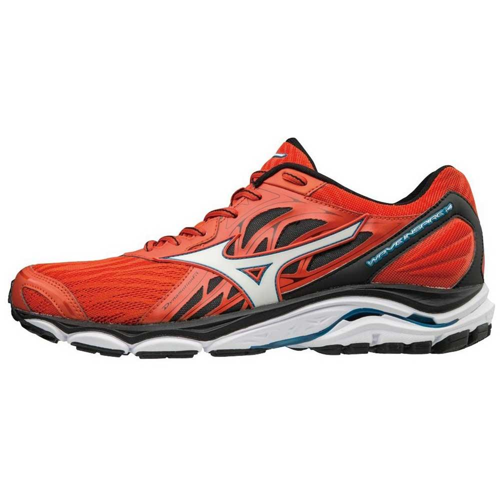 cheap mizuno wave ultima 14
