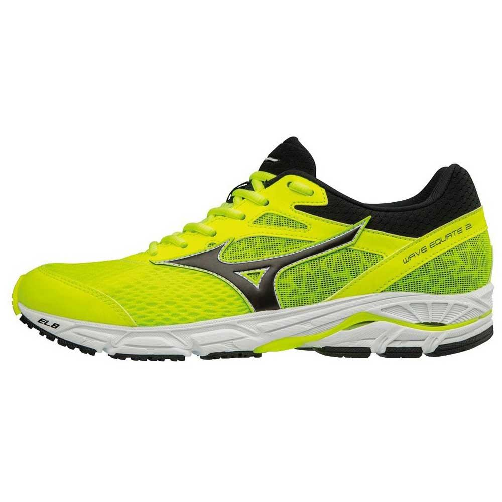 Mizuno Wave Equate 2 buy and offers on