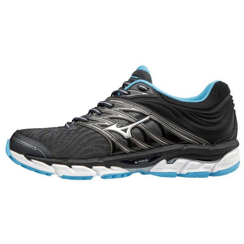 Zapatillas running Mizuno Wave Paradox 5