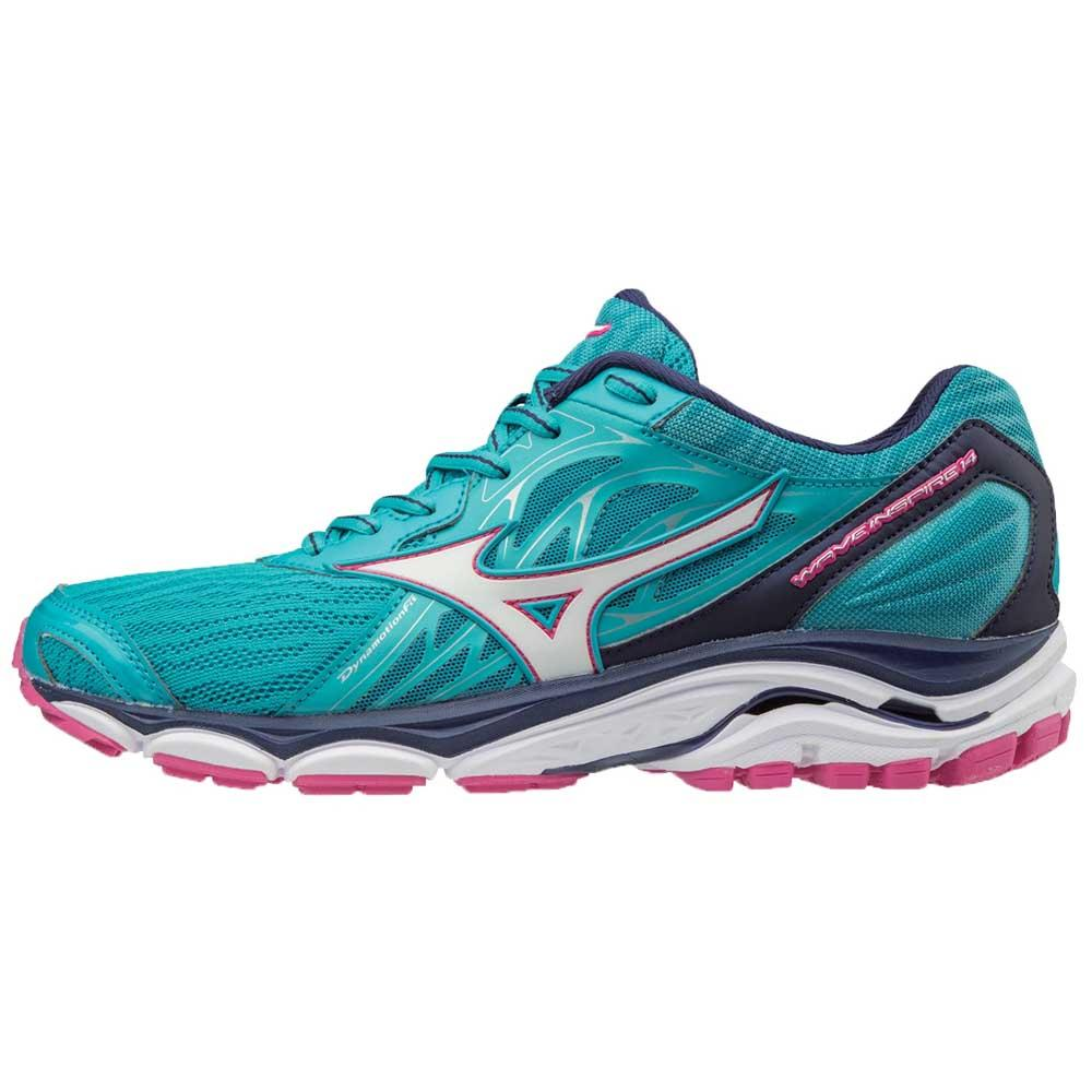 Mizuno Wave Inspire 14 buy and offers
