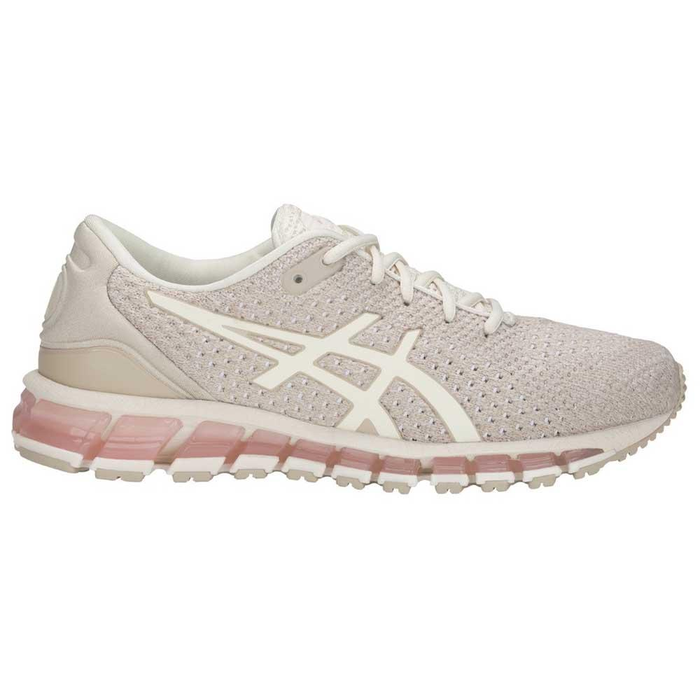 Running Asics Gel Quantum 360 Knit 2