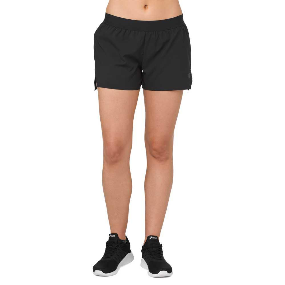 Asics 3.5´´ Woven Short Pants