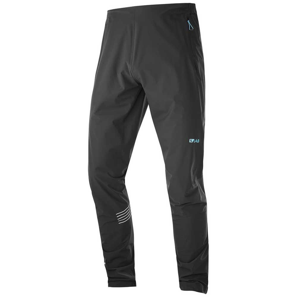 Salomon SLab Motion Fit 360 Pants