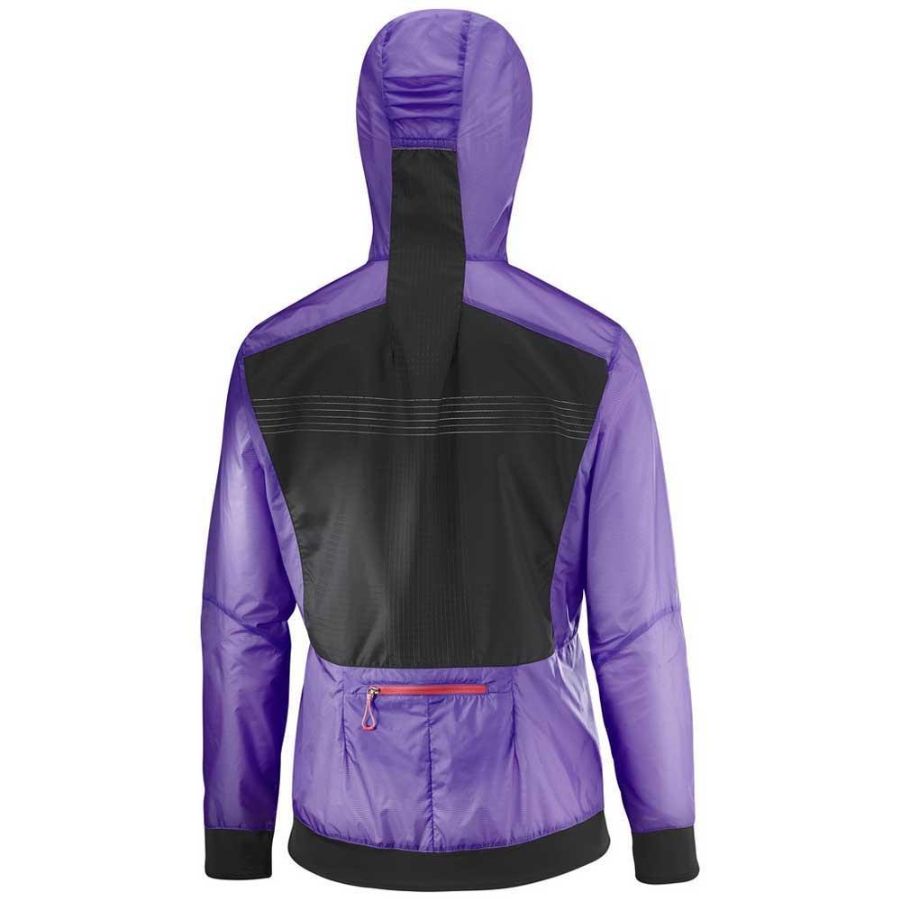 lightning-aero-fz-hoodie