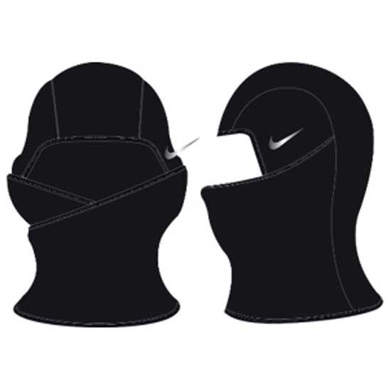 Nike accessories Therma Sphere Hood 2.0 Black 2654dd199a3f