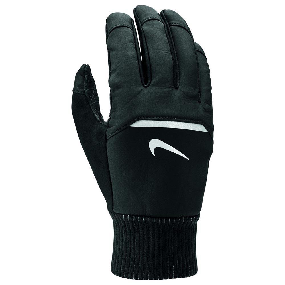 gants-nike-accessories-shield-running
