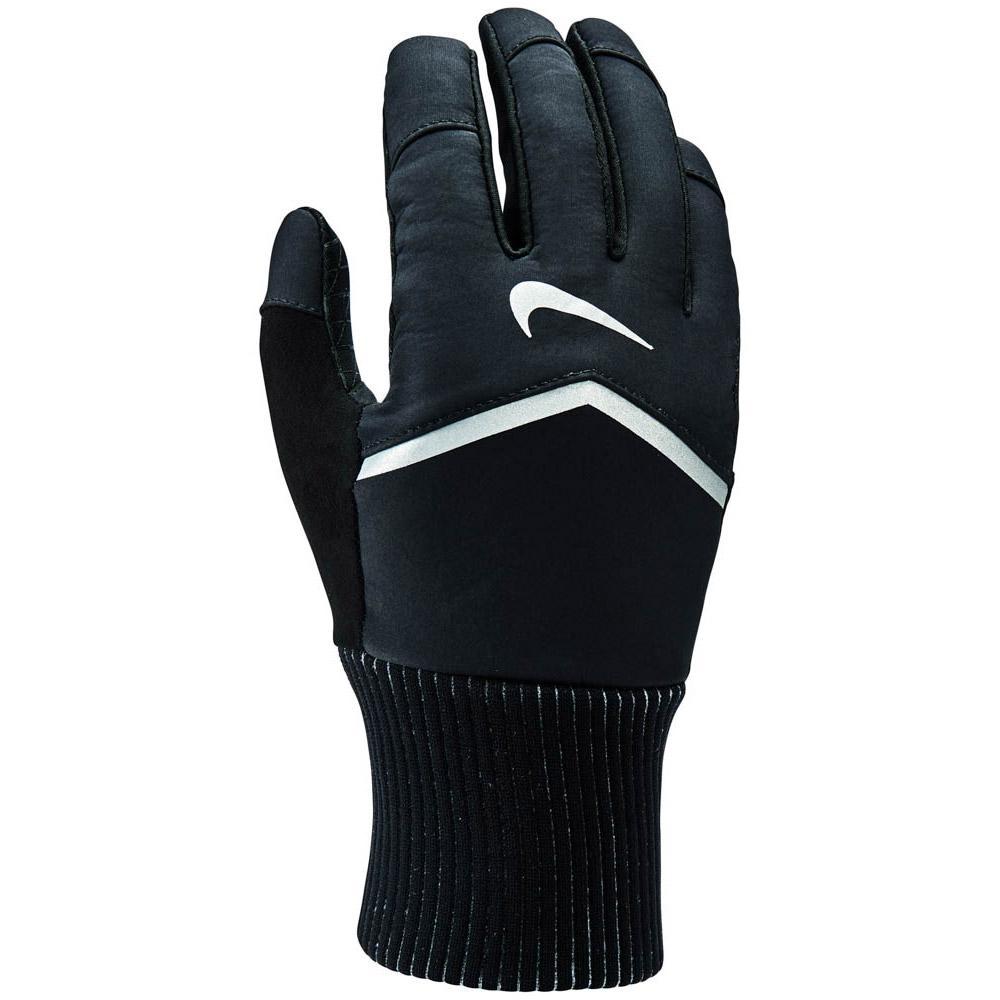 gants-nike-accessories-shield-running-l-black