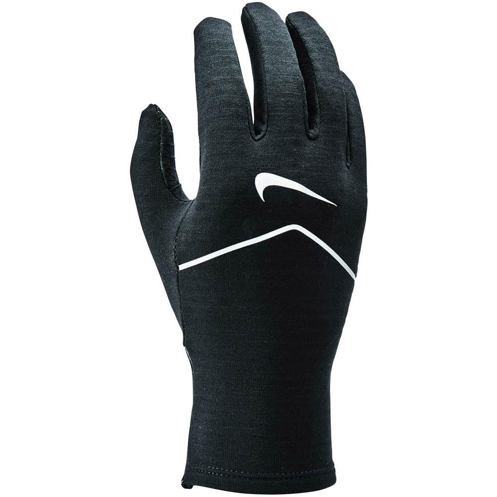 gants-nike-accessories-sphere-running-l-black