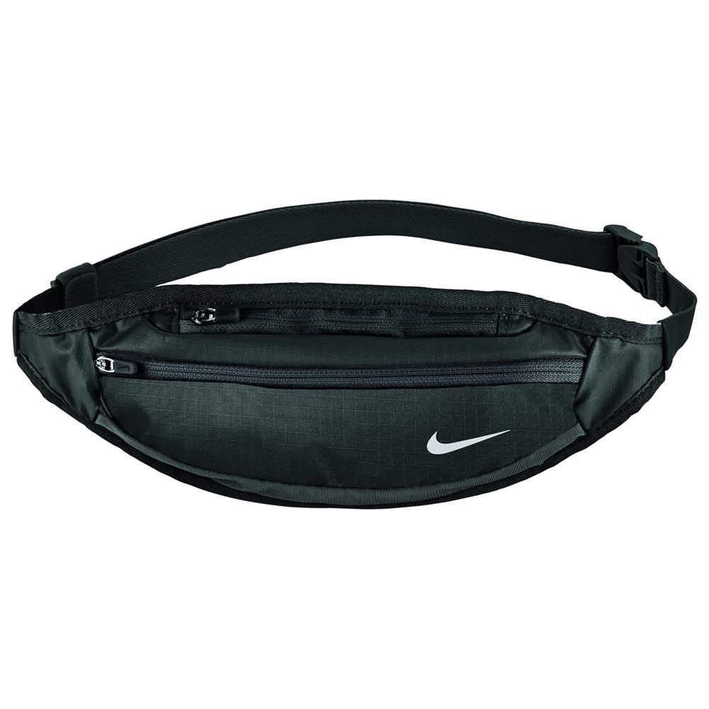 Nike accessories Small Capacity Waistpack Black 6abd597f092b2