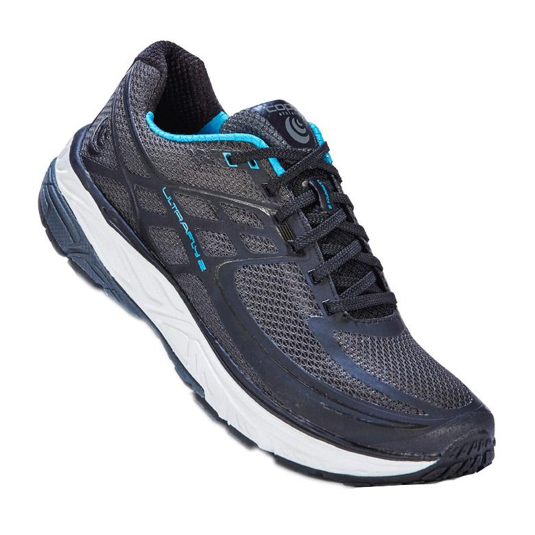 Zapatillas running Topo-athletic Ultrafly 2