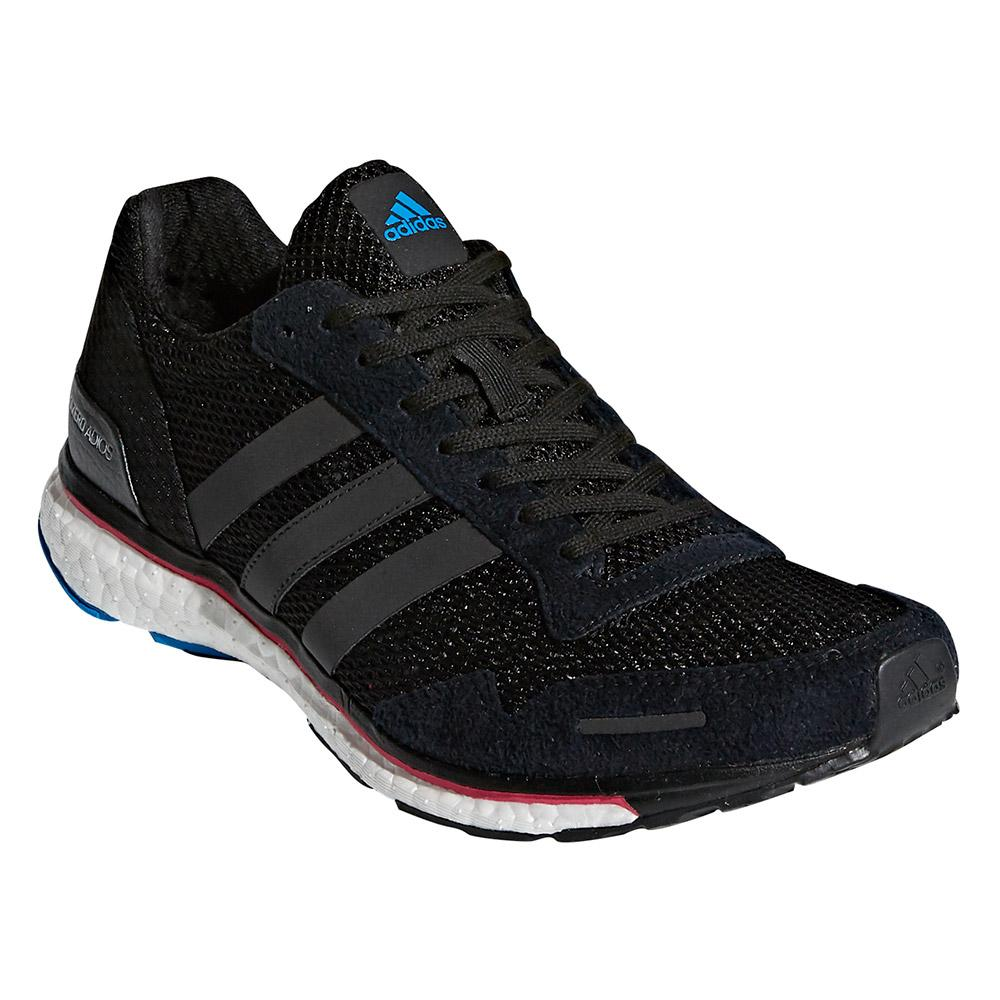 new products 5f4d5 1a8e0 ... adidas Adizero Adios 3 ...