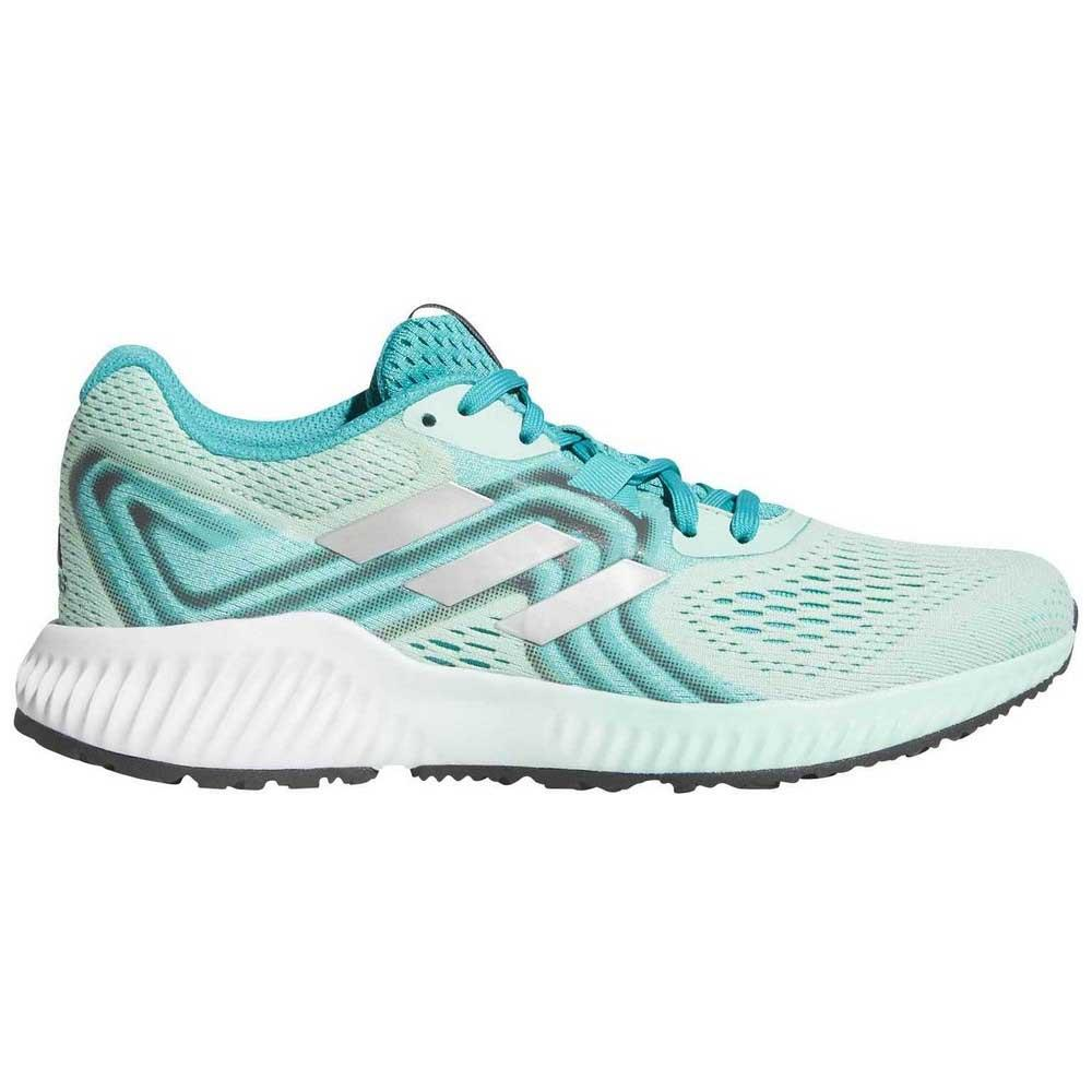 adidas Aerobounce 2 Running Shoes buy and offers on Runnerinn