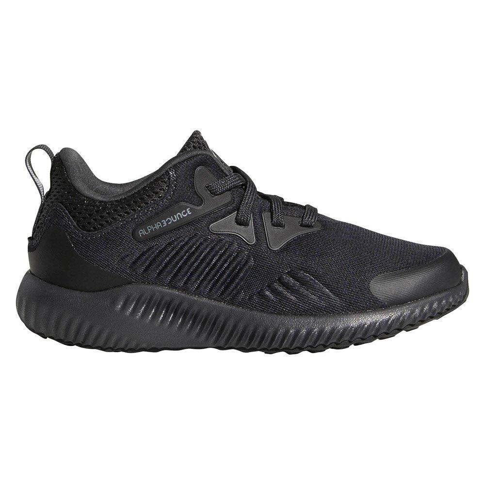 adidas Alphabounce Beyond C Black buy