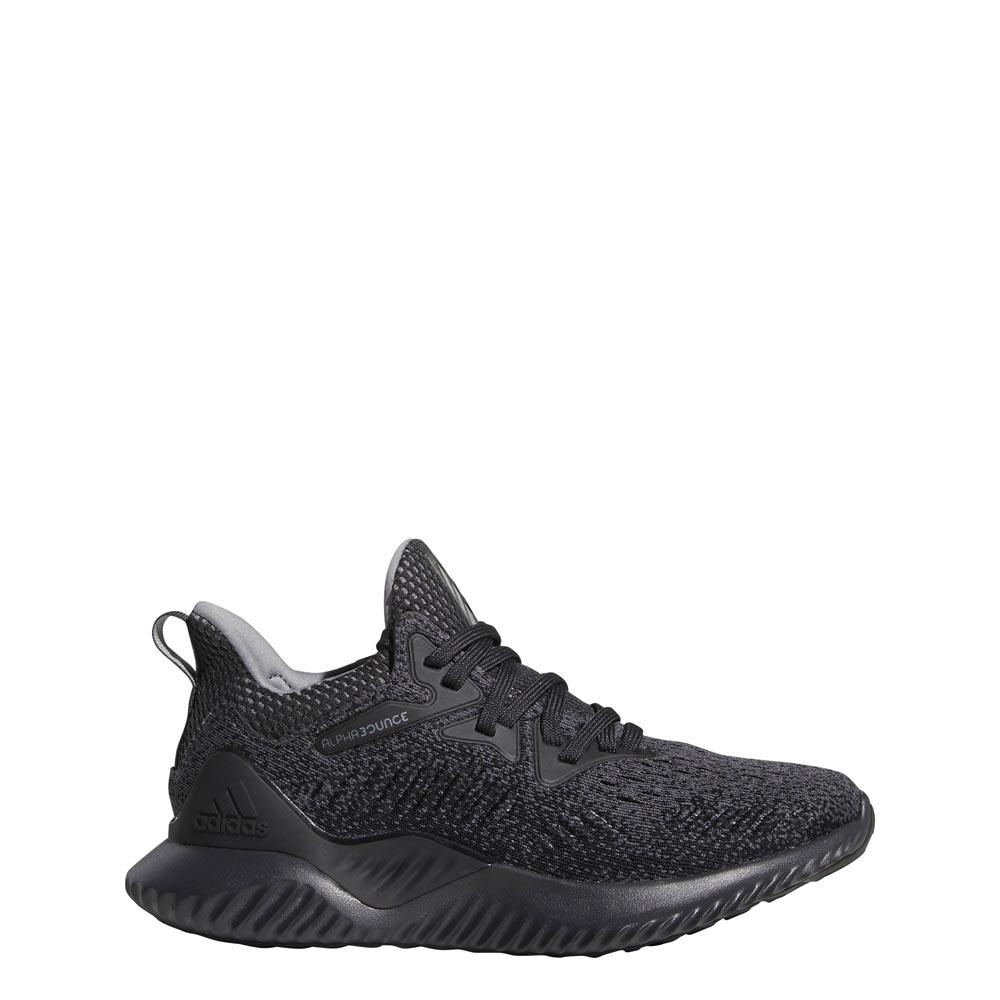 finest selection 8c754 8039c adidas Alphabounce Beyond J