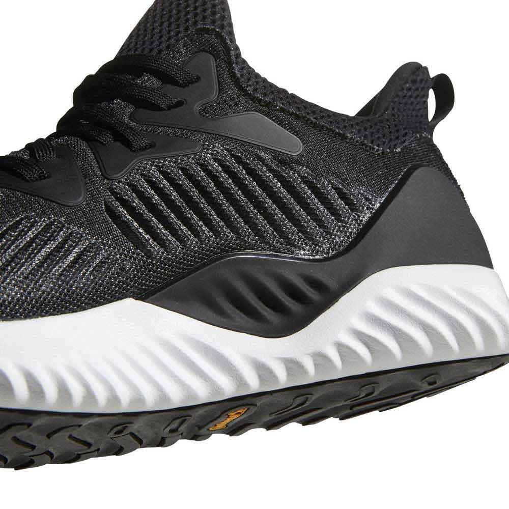 Original New Arrival 2020 Adidas Alphabounce Beyond running