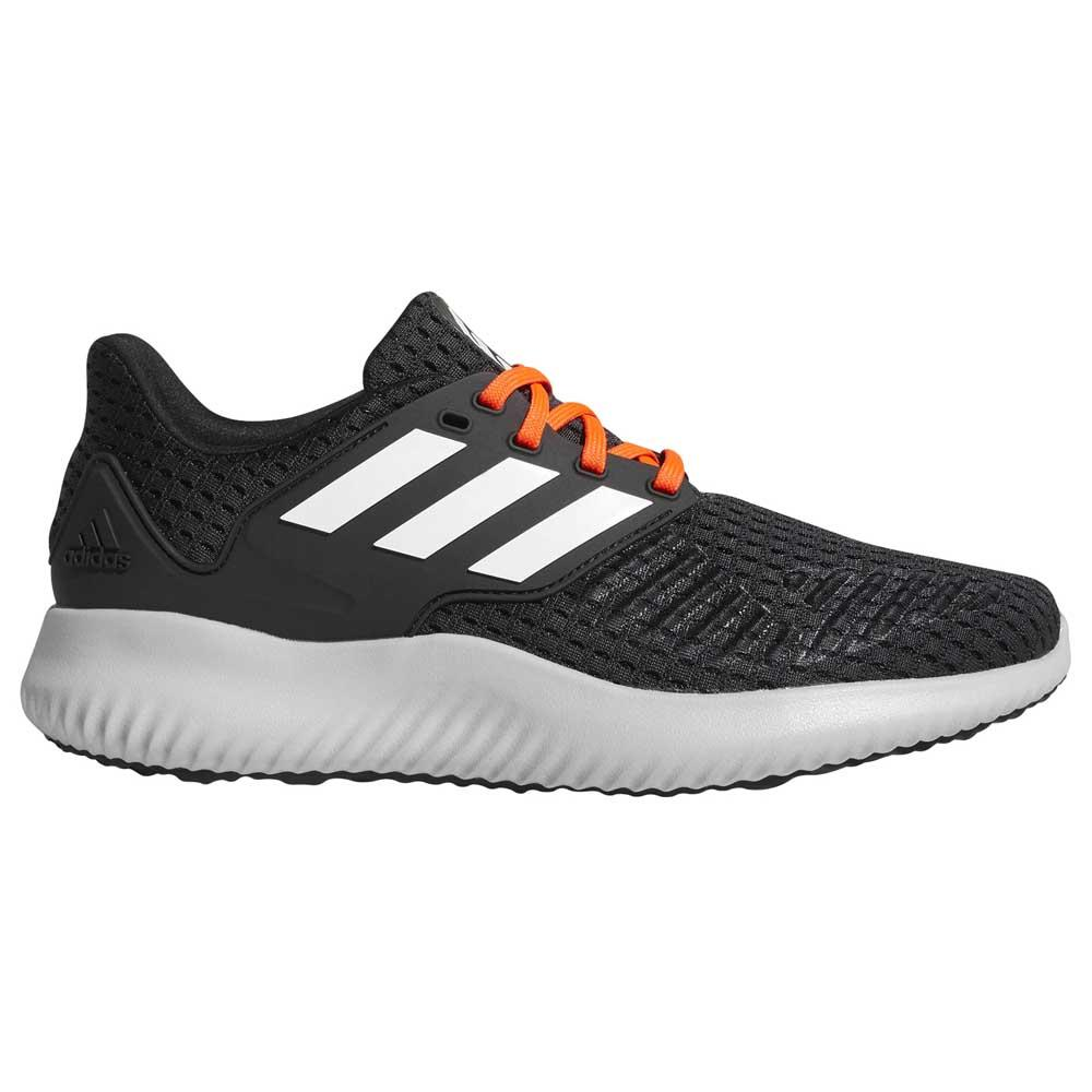 finest selection cee3e f14b4 adidas Alphabounce RC 2