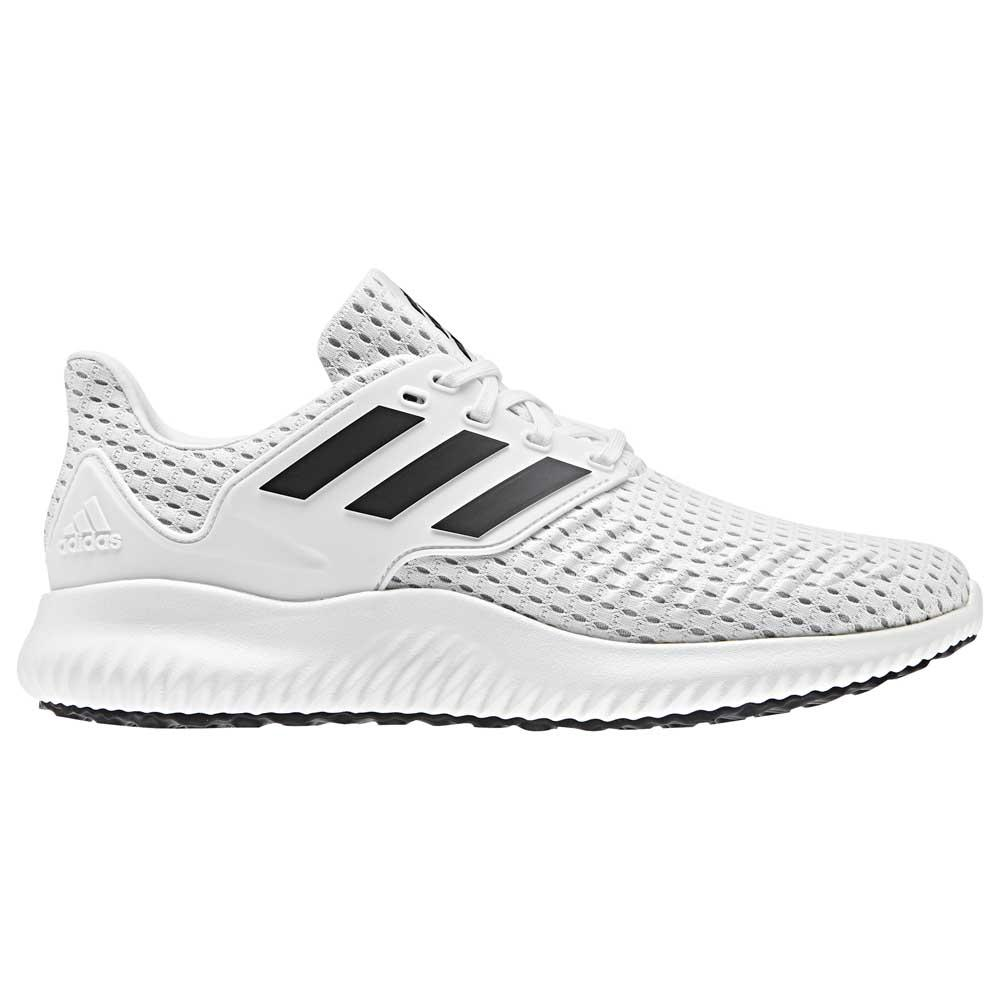 finest selection 18ca9 8b66e adidas Alphabounce RC 2
