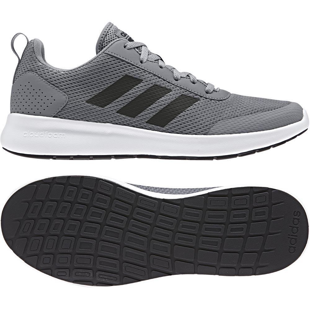 adidas Argecy buy and offers on Runnerinn