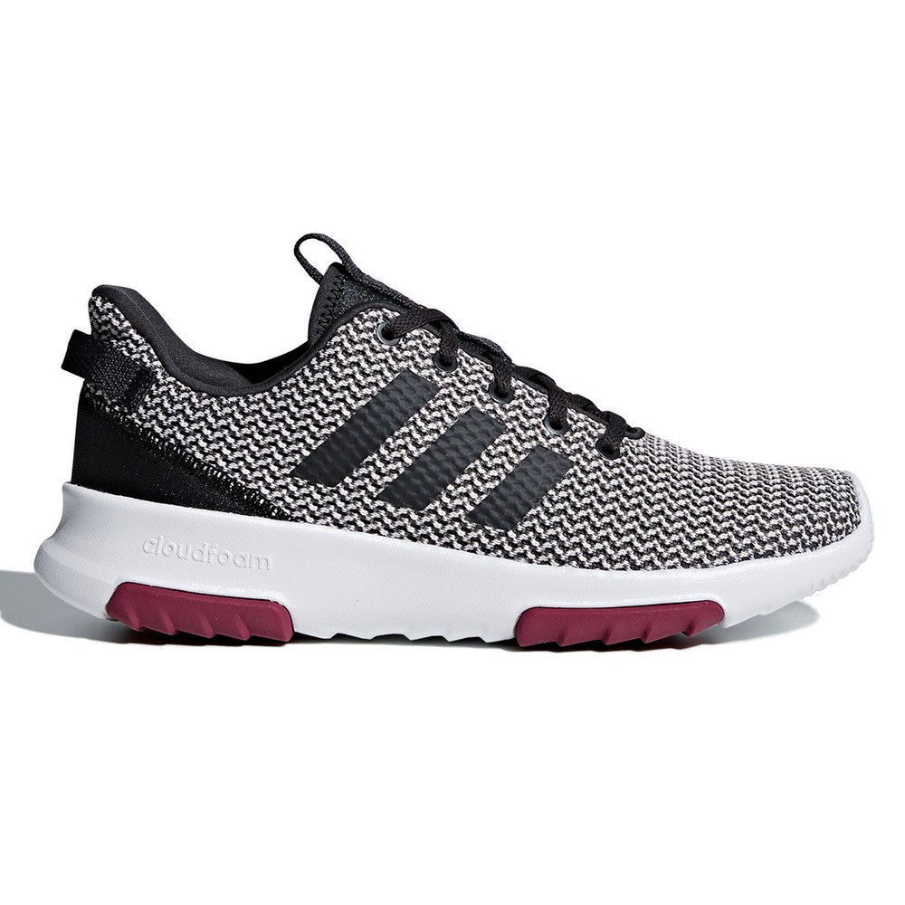 adidas CF Racer TR Grey buy and offers
