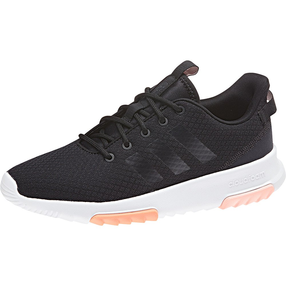 adidas CF Racer TR Black buy and offers