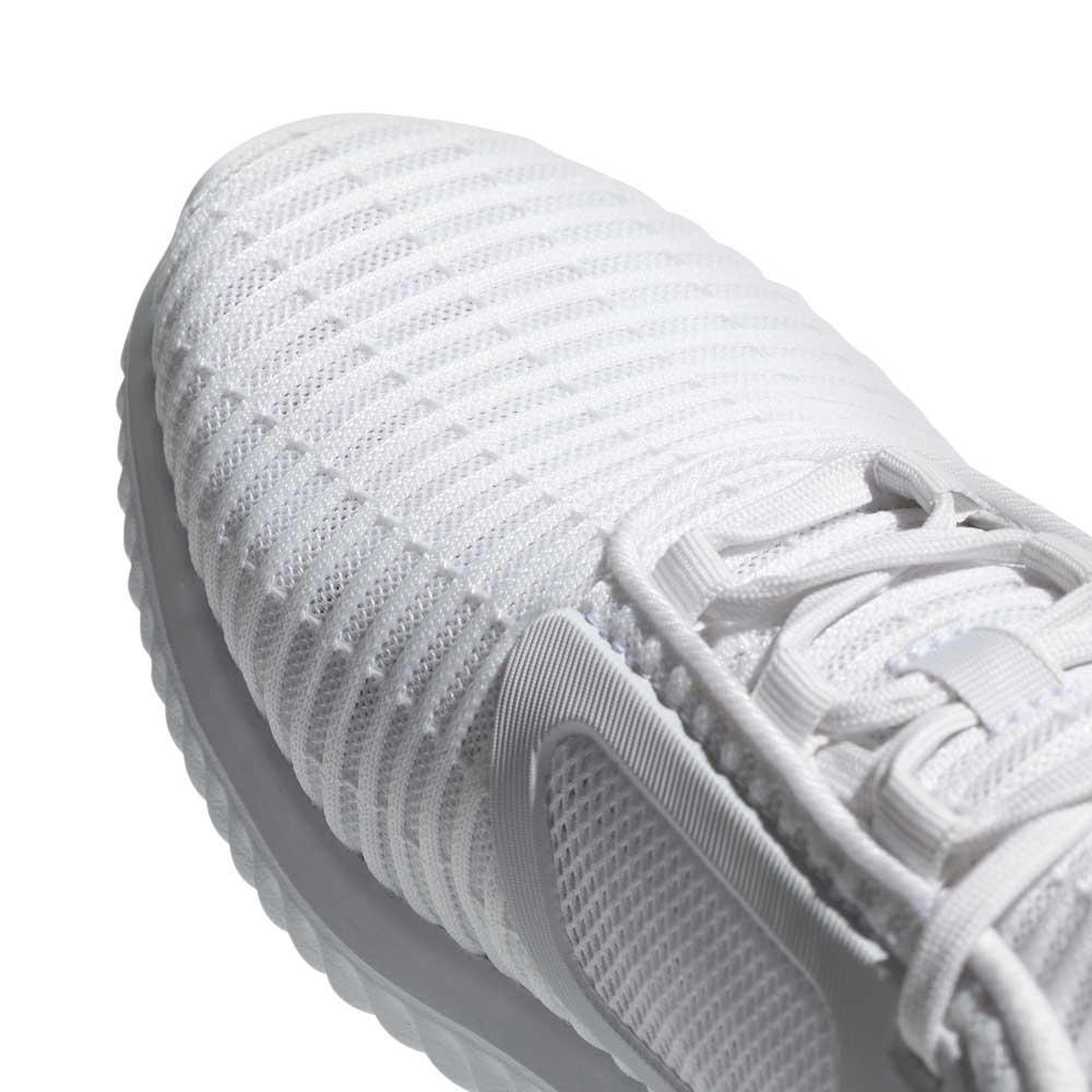 half off 499f4 03af9 ... adidas Climacool CW ...